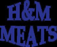 H&MMeats